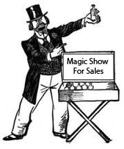 magic sales2